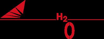 Logo Wedge Power Orizzontale